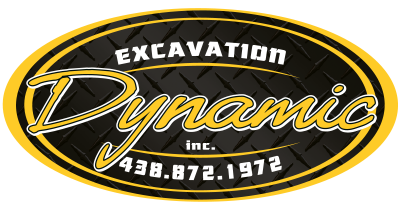 Excavation Dynamic inc.